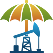 InSource-CTA-Contact Umbrella Oil Rig Insurance