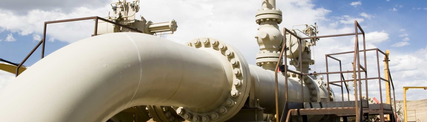 Insurance Risks in the Oil and Gas Industry | InSource Insurance Group