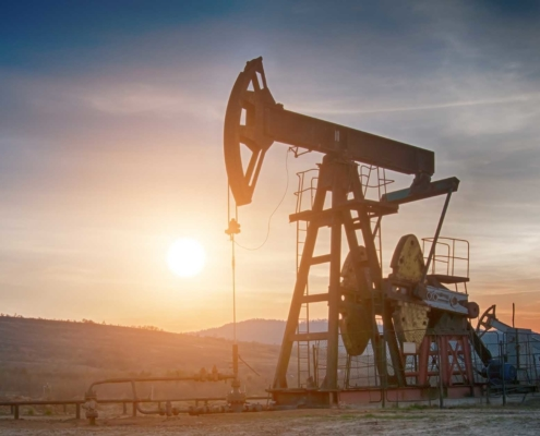 Signs You Need A New Oil and Gas Insurance Agent | InSource
